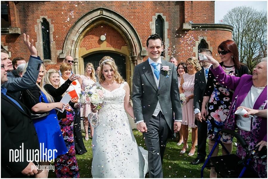 Sussex-Wedding-Photographer-_0036