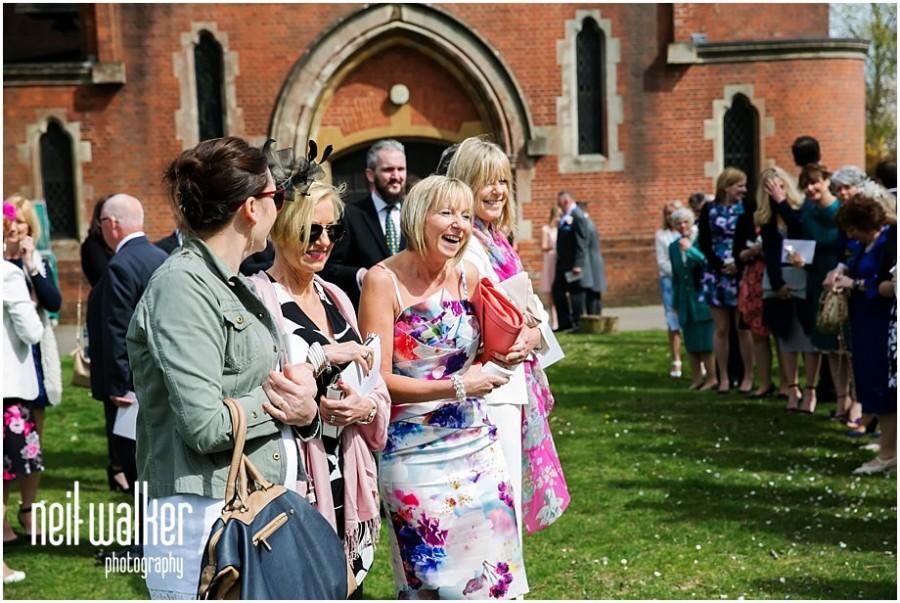 Sussex-Wedding-Photographer-_0037