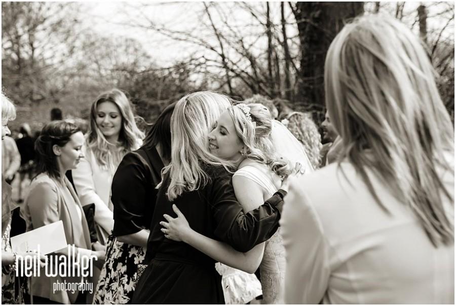 Sussex-Wedding-Photographer-_0038