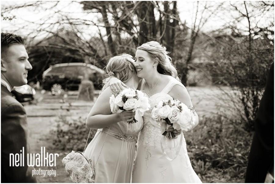 Sussex-Wedding-Photographer-_0039