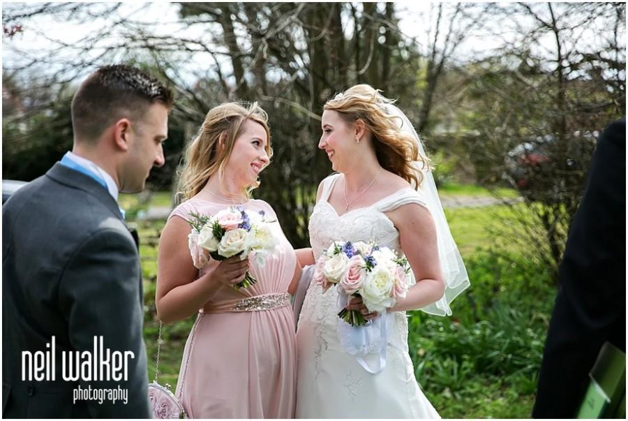 Sussex-Wedding-Photographer-_0040