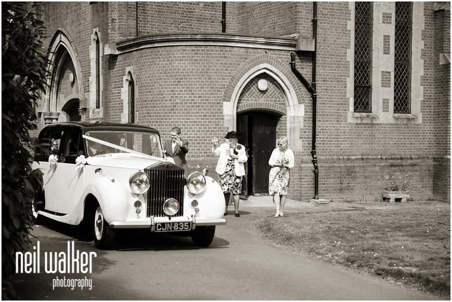 Sussex-Wedding-Photographer-_0041
