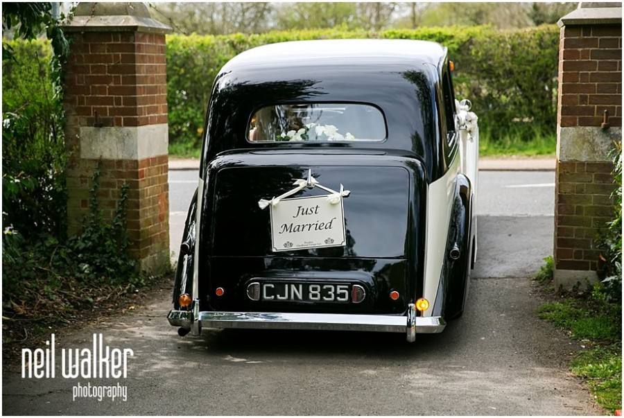 Sussex-Wedding-Photographer-_0042