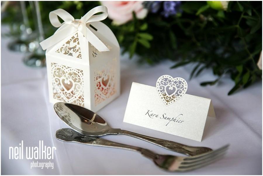 Sussex-Wedding-Photographer-_0043