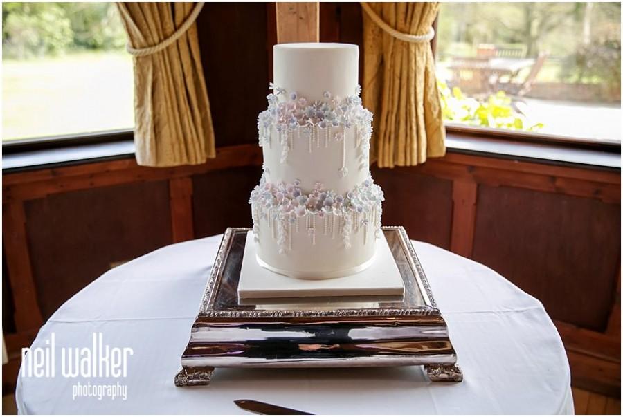Sussex-Wedding-Photographer-_0044