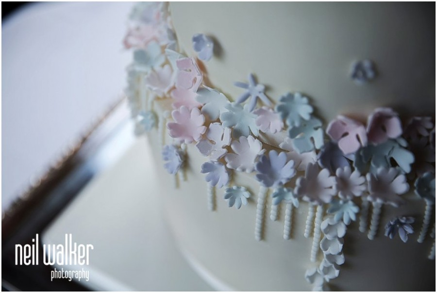 Sussex-Wedding-Photographer-_0045