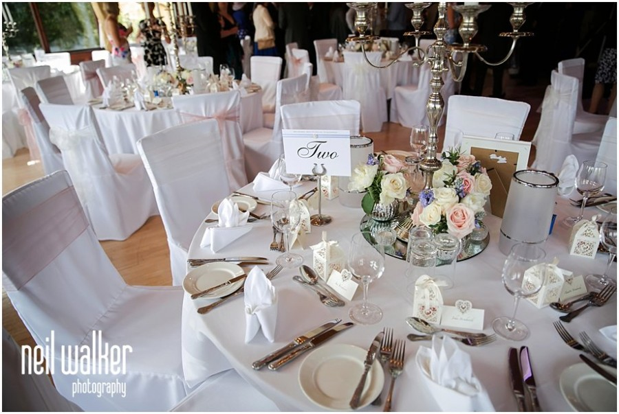 Sussex-Wedding-Photographer-_0046