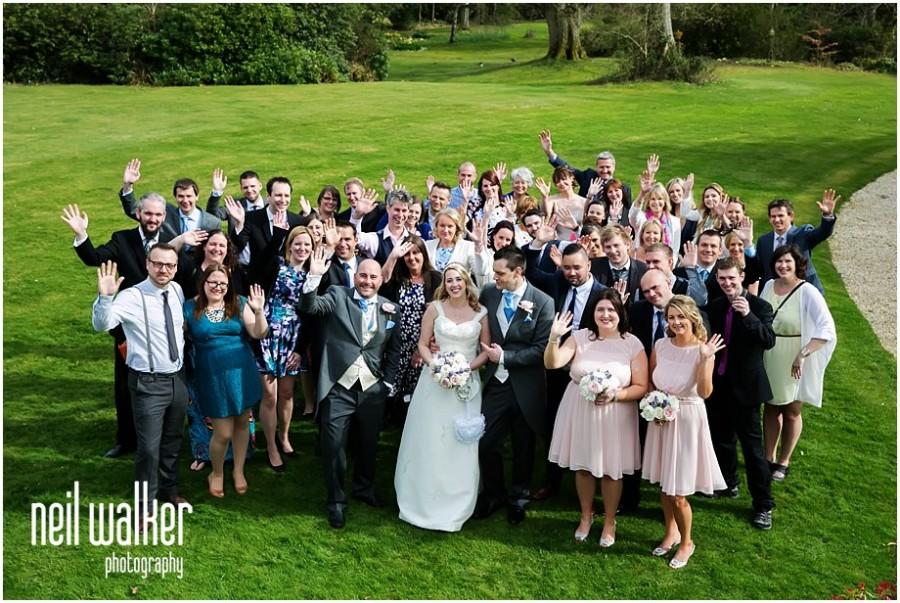 Sussex-Wedding-Photographer-_0047