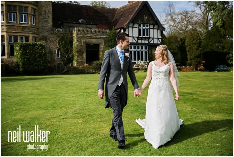 Sussex-Wedding-Photographer-_0049