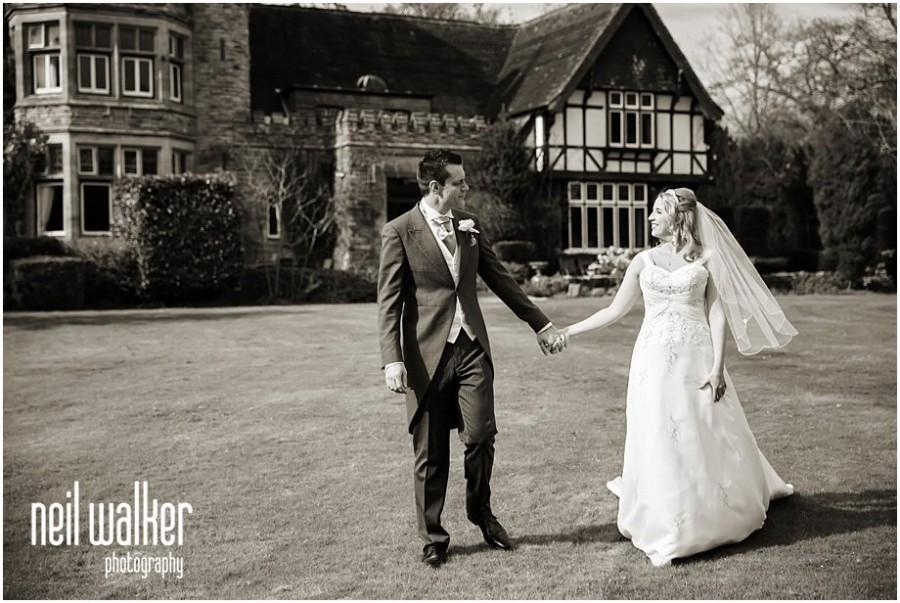 Sussex-Wedding-Photographer-_0050