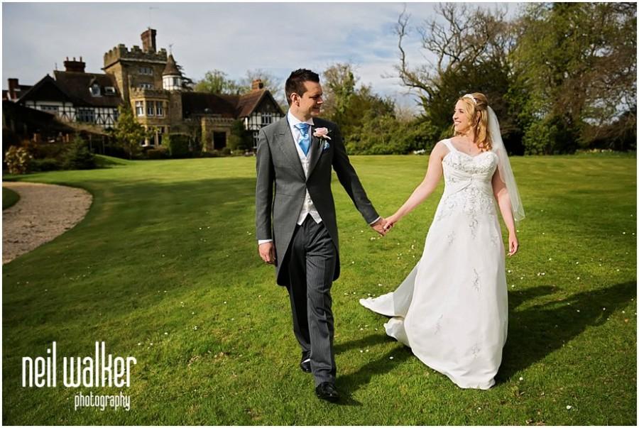 Sussex-Wedding-Photographer-_0051