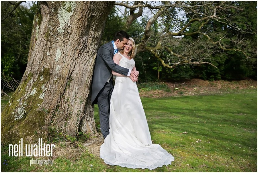 Sussex-Wedding-Photographer-_0052