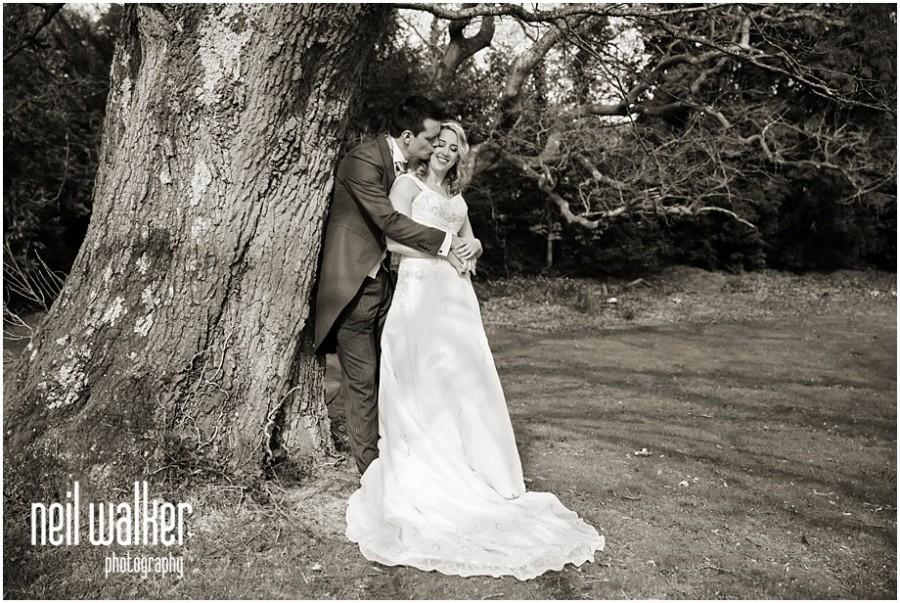 Sussex-Wedding-Photographer-_0053