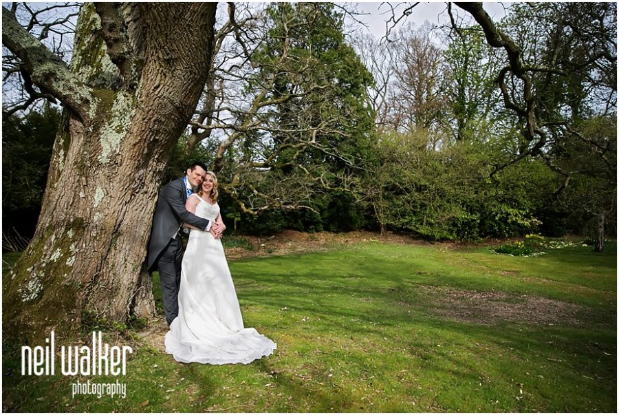 Sussex-Wedding-Photographer-_0054