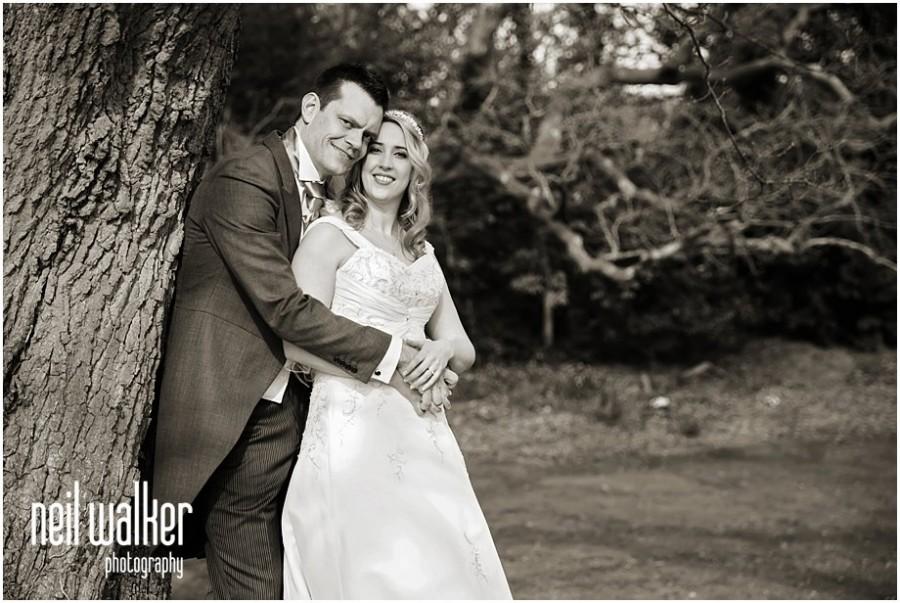 Sussex-Wedding-Photographer-_0055