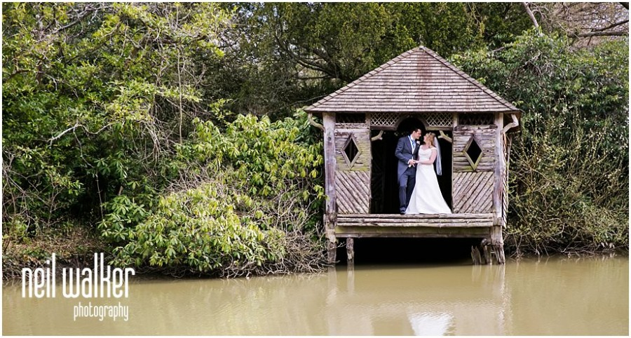 Sussex-Wedding-Photographer-_0056