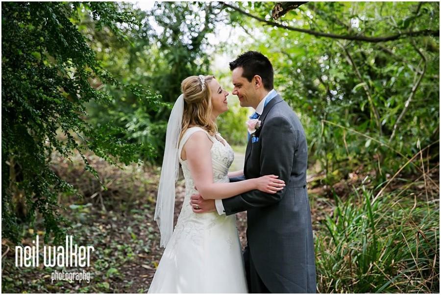 Sussex-Wedding-Photographer-_0057