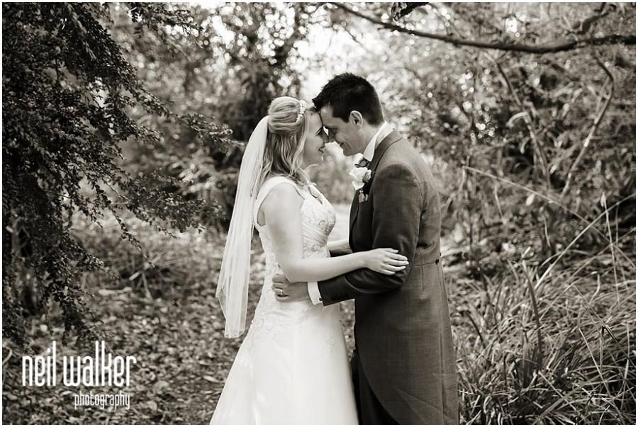 Sussex-Wedding-Photographer-_0058