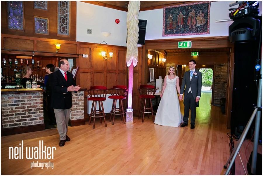 Sussex-Wedding-Photographer-_0059