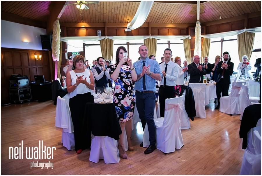 Sussex-Wedding-Photographer-_0060