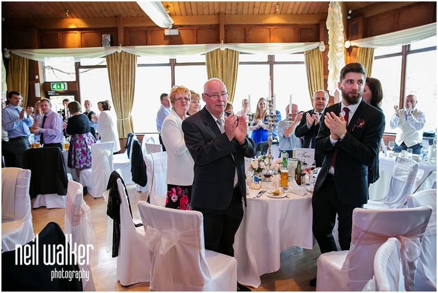 Sussex-Wedding-Photographer-_0061