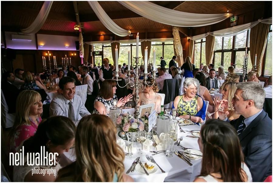 Sussex-Wedding-Photographer-_0062