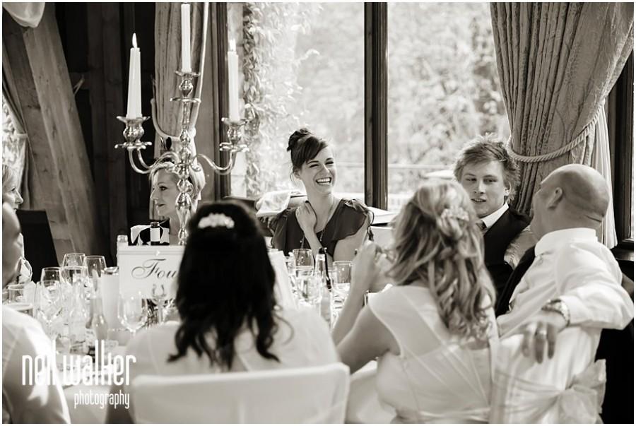 Sussex-Wedding-Photographer-_0063