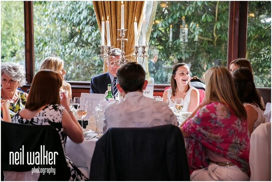 Sussex-Wedding-Photographer-_0064