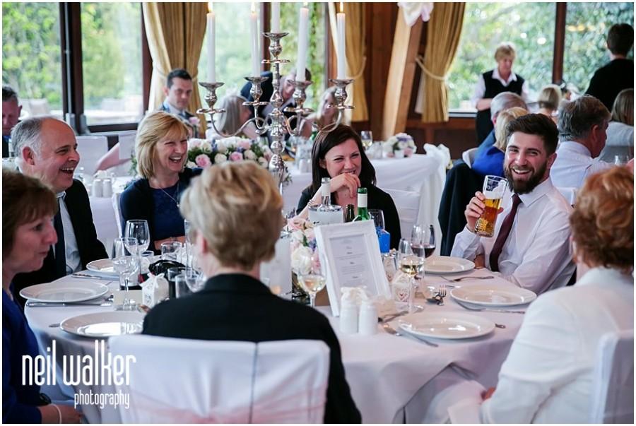 Sussex-Wedding-Photographer-_0065
