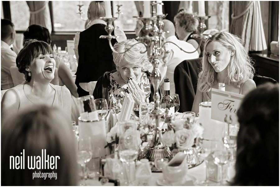 Sussex-Wedding-Photographer-_0066