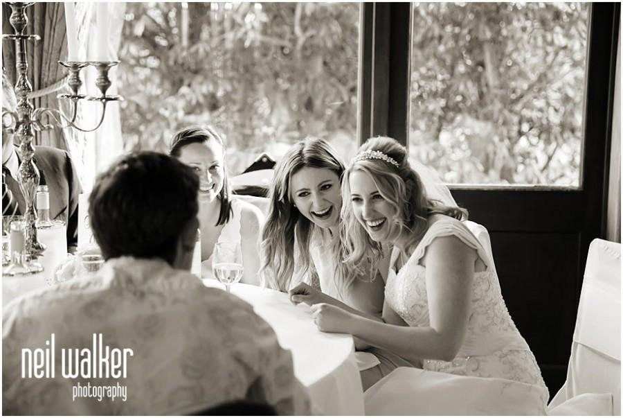Sussex-Wedding-Photographer-_0067