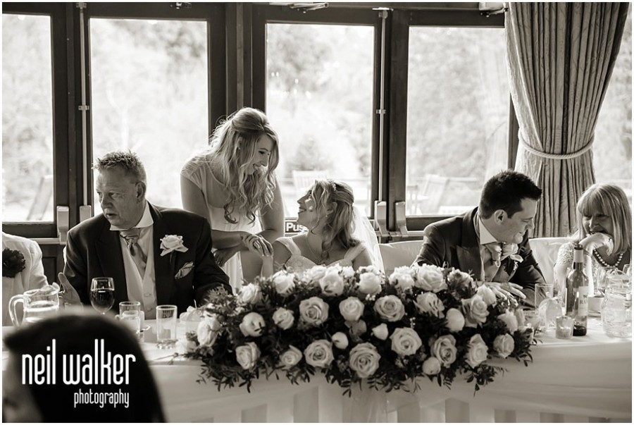 Sussex-Wedding-Photographer-_0068