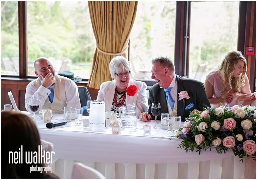 Sussex-Wedding-Photographer-_0069