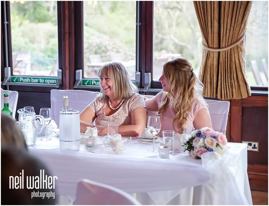 Sussex-Wedding-Photographer-_0070