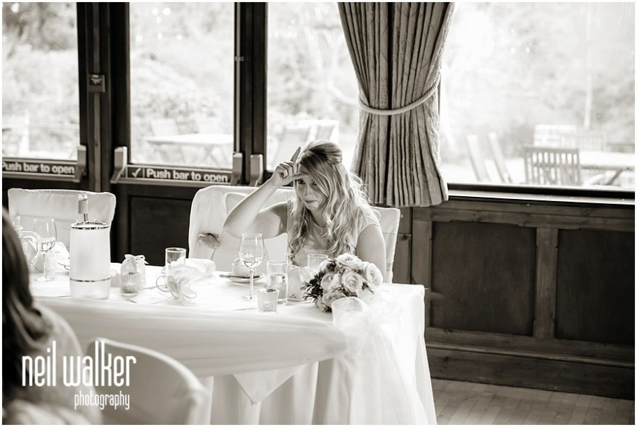 Sussex-Wedding-Photographer-_0071