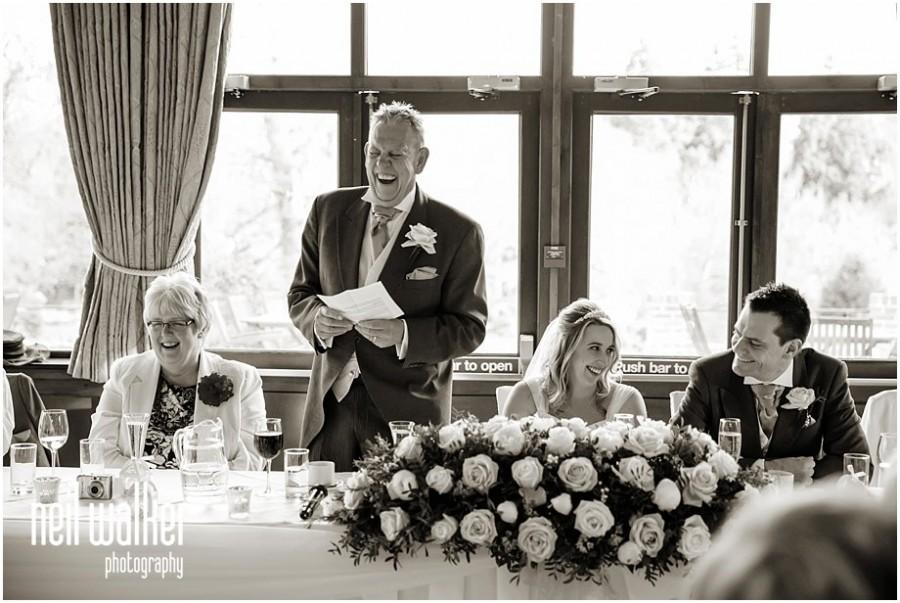 Sussex-Wedding-Photographer-_0072