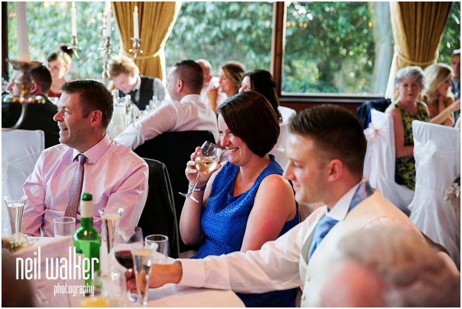 Sussex-Wedding-Photographer-_0073