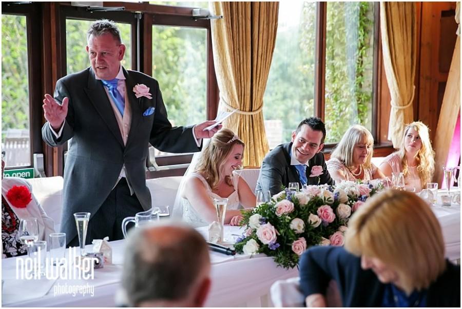 Sussex-Wedding-Photographer-_0074
