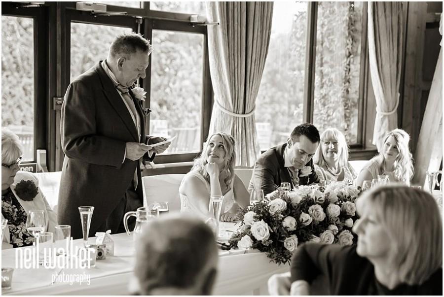 Sussex-Wedding-Photographer-_0075