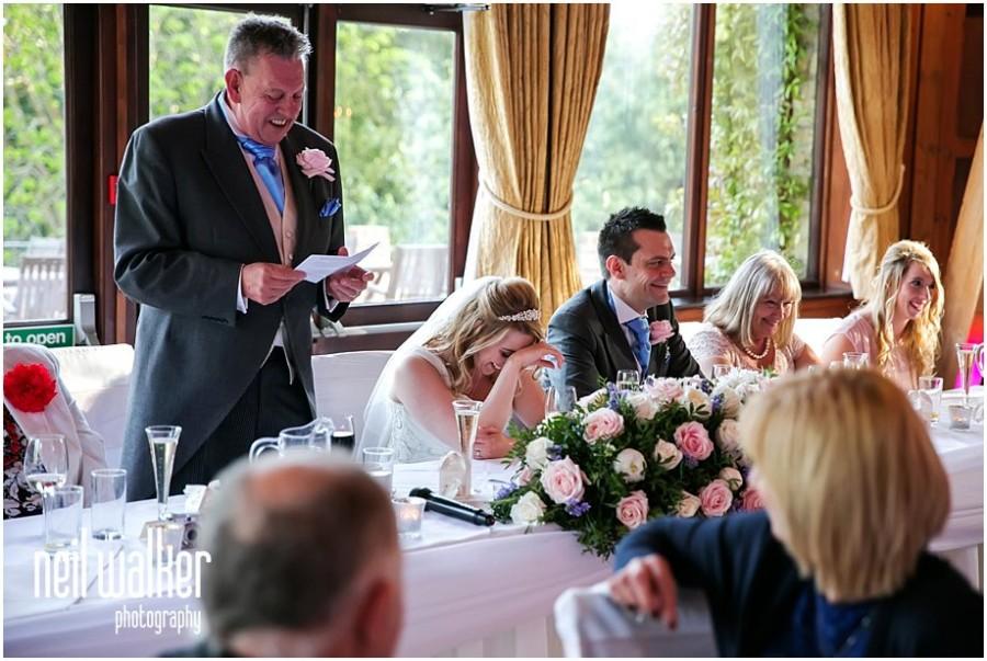 Sussex-Wedding-Photographer-_0076