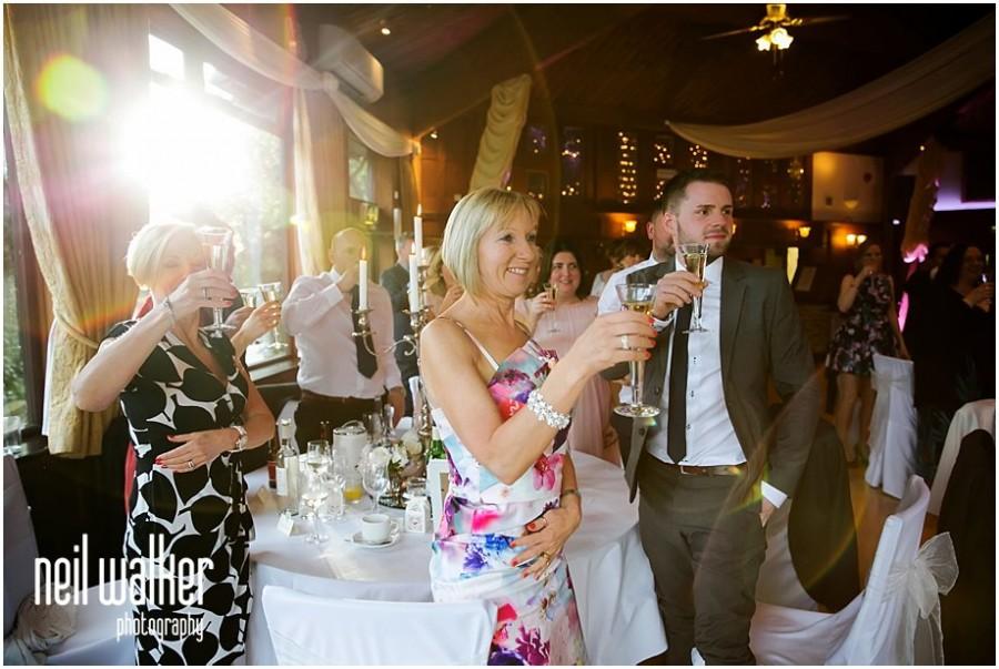 Sussex-Wedding-Photographer-_0077