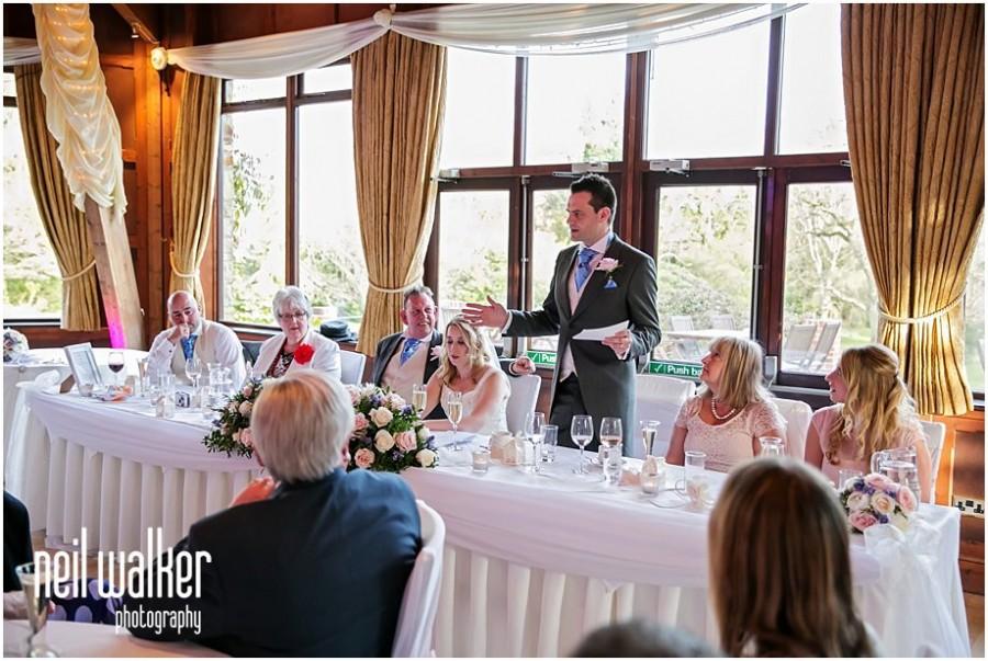 Sussex-Wedding-Photographer-_0078