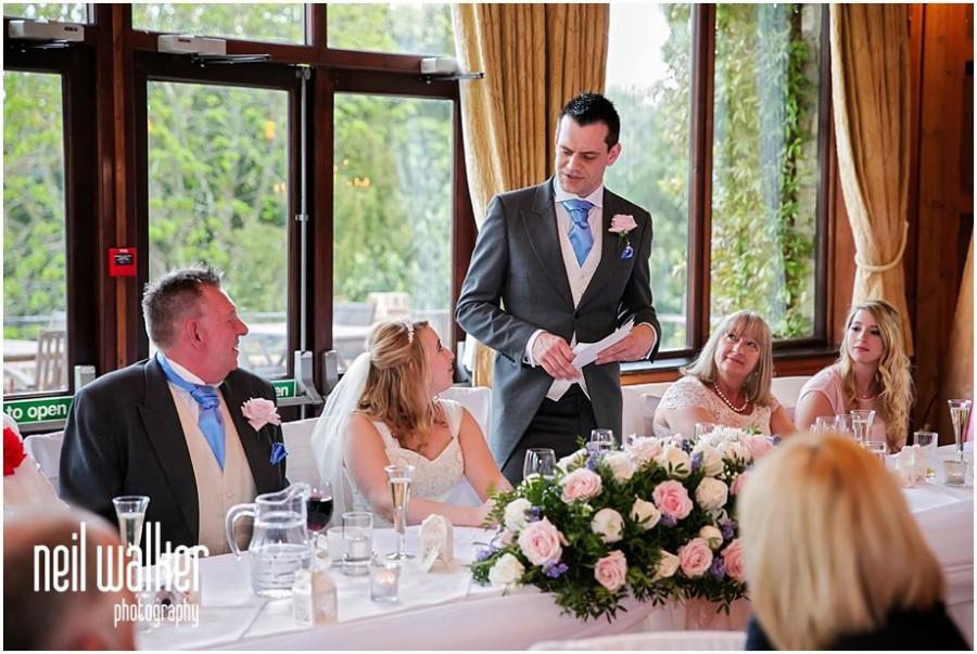 Sussex-Wedding-Photographer-_0079