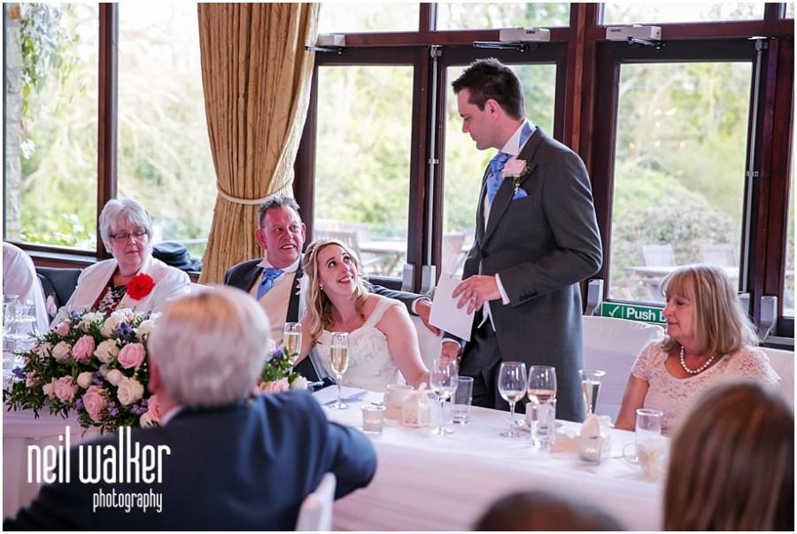 Sussex-Wedding-Photographer-_0080