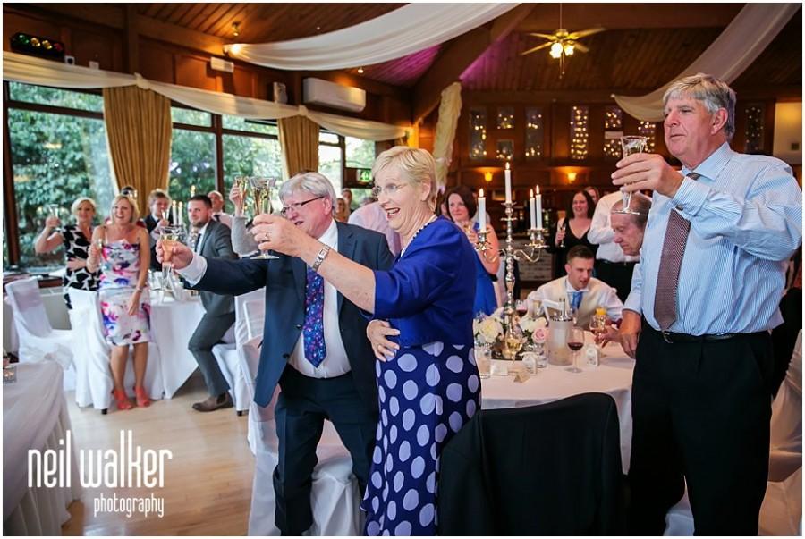 Sussex-Wedding-Photographer-_0081