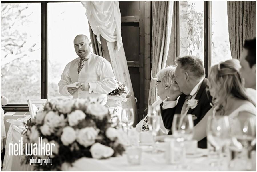 Sussex-Wedding-Photographer-_0082