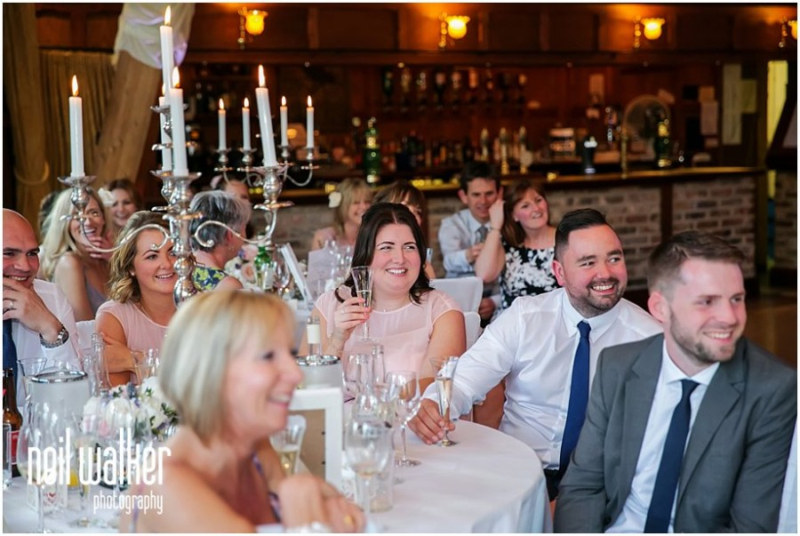 Sussex-Wedding-Photographer-_0083