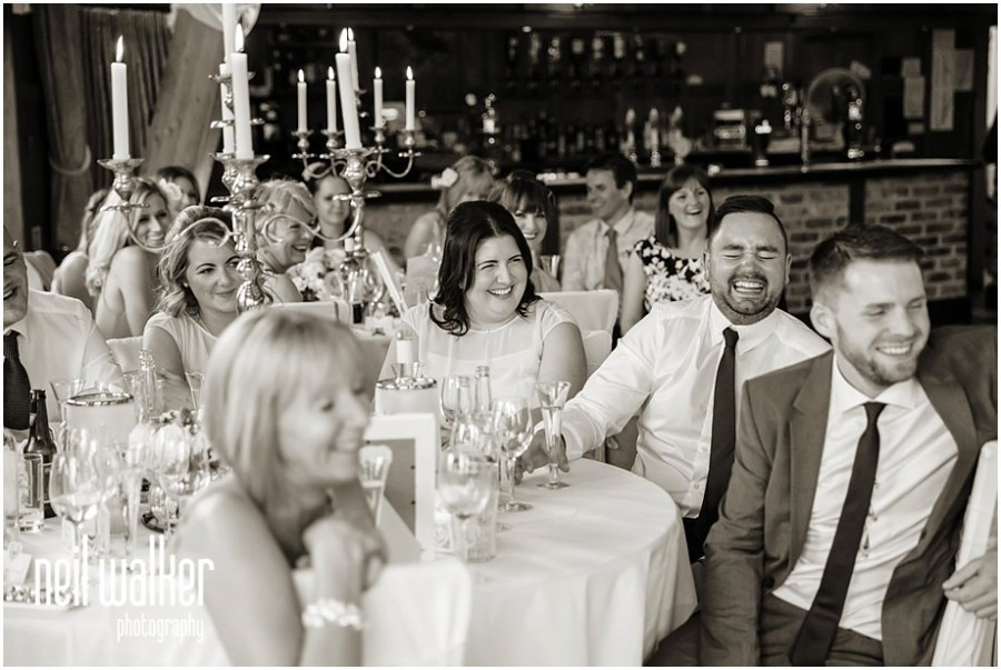 Sussex-Wedding-Photographer-_0084