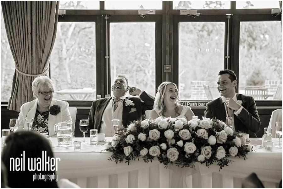 Sussex-Wedding-Photographer-_0085