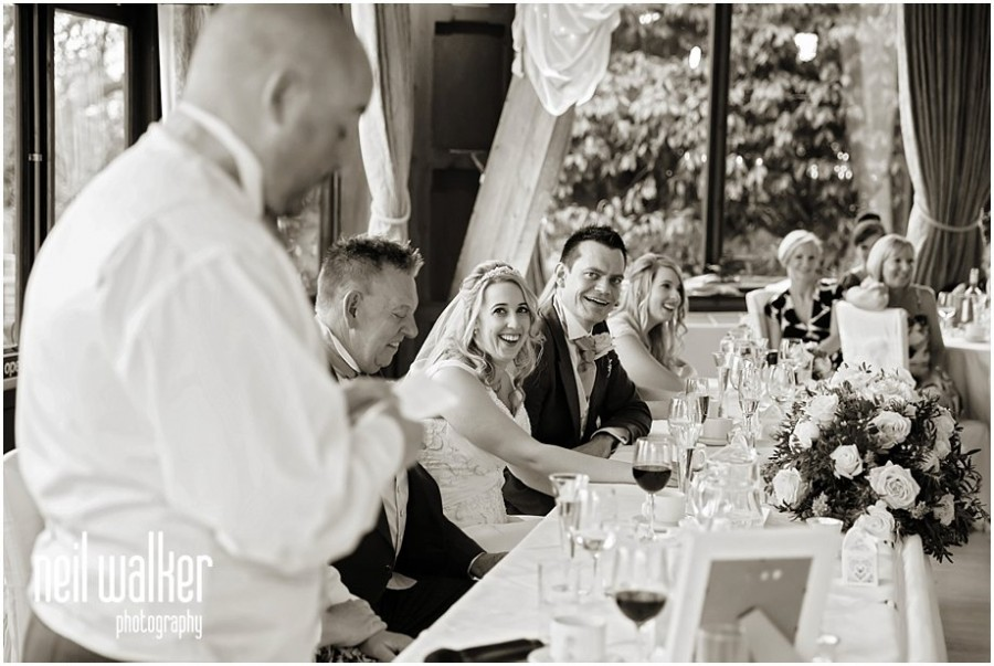 Sussex-Wedding-Photographer-_0086